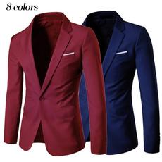 businesssuit, Fashion, Blazer, Fashion Men