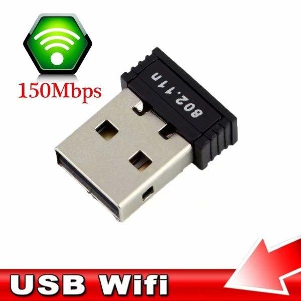 Mini, usb, Antenna, 80211ngb