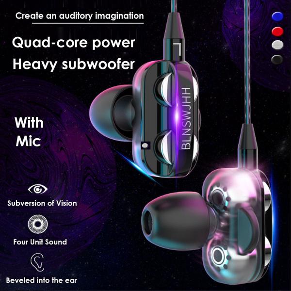Microphone, musicearphone, wireearphone, sportearphone