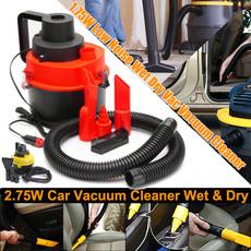 Cleaner, autocleaner, Produtos de Limpeza, Mini