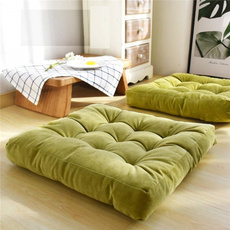 Thicken, Home Supplies, living room, squarepillow