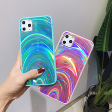 case, iphone11, iphone 5, samsungs9pluscase