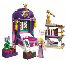 building, Set, Princess, Compatible