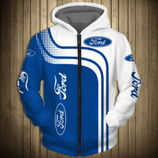 3D hoodies, Fashion, Gifts, unisex