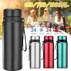water, Outdoor, drinkingcup, Cup