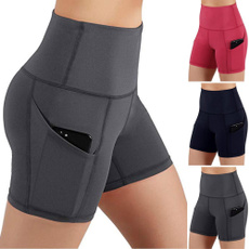 runningpant, Leggings, Shorts, Yoga
