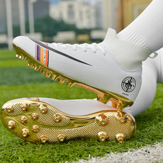 soccercleat, soccer shoes, Waterproof, Boots
