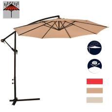 Outdoor, Umbrella, 10ftumbrella, patioumbrellawithbase