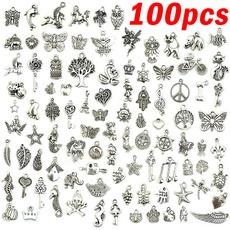 diyjewelry, Bracelet Making, diypendant, pendantbead