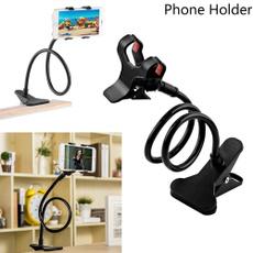 phone holder, Beds, Cars, Mount