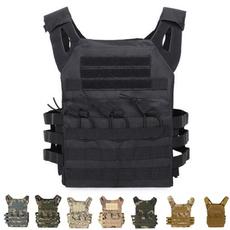 bodyarmor, Vest, Outdoor, Hunting