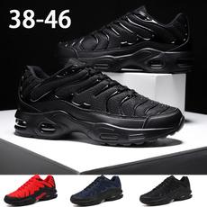 mencasualsneaker, Tenis, Hombre, sneakersformen