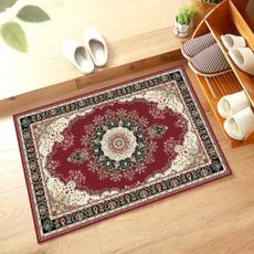 doormat, carpetmat, Mats, Classics