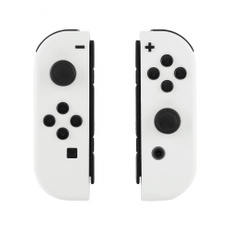 case, nsswitchaccessorie, nsswitchjoyconcase, nsswitchreplacementshell