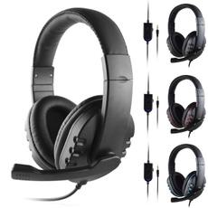 Headphones, Headset, Video Games, gamingheadsetwithmic