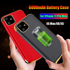 case, iphone8pluscoque, Outdoor, chargeriphonex