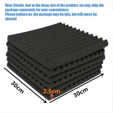 studioacousticfoam, soundinsulationfoam, acousticwedge, wallacousticfoam