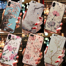 case, samsunggalaxya50, Flowers, Iphone 4