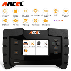 Cars, checkengine, autoairbagscanner, obdii2