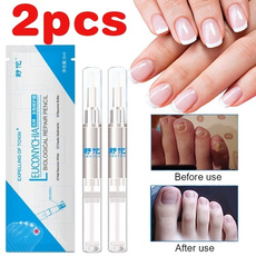 fungalnail, Beauty, healthampbeauty, onychomycosiscare