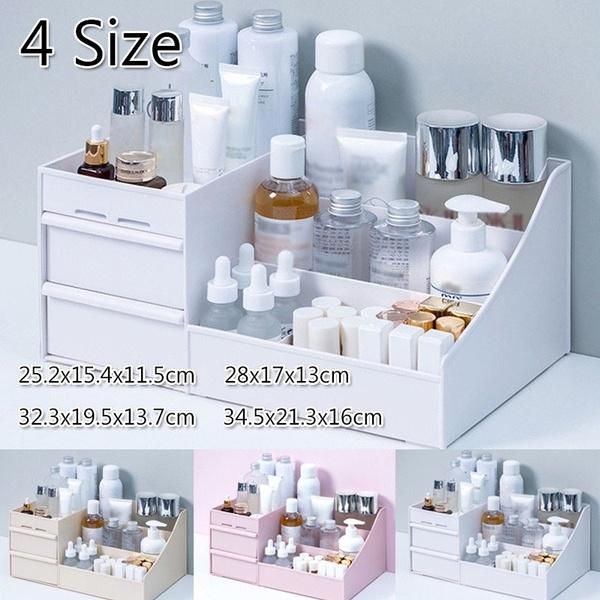 Storage Box, drawerorganizer, drawer, Capacity