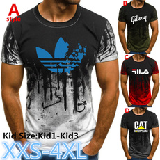 Tees & T-Shirts, Shirt, Casual, Cool T-Shirts