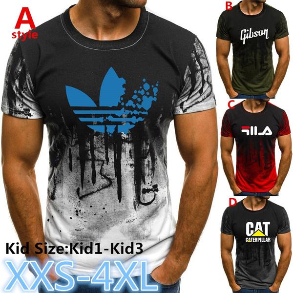 Tees & T-Shirts, Shirt, Casual, Cool T-Shirts