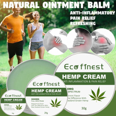 hempbalm, musclepainrelief, treatingpain, refreshing