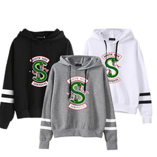 printhoodie, Casual Hoodie, pullover hoodie, Sweatshirts & Hoodies