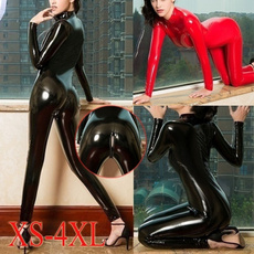 latex, Plus Size, Cosplay, clubwear
