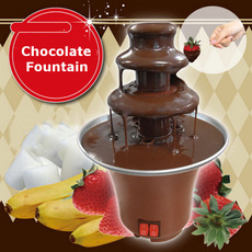 chocolatemeltingmachine, Machine, chocolatefountain, chocolateheatedmachine
