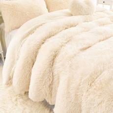 Christmas, Regalos, blanketsforbed, plushblanket