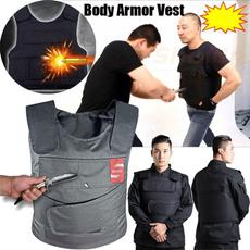 Vest, selfdefenseequipment, antiriotdevice, bulletproofvest