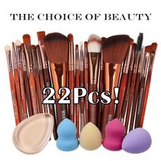 Makeup Tools, Eye Shadow, Beauty tools, Beauty