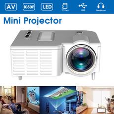 projectorscreenwithstand, Mini, projector, phoneprojector
