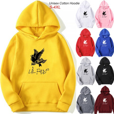 lilpeep, Love, Shirt, men hoodie
