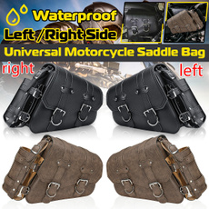 motorcycleaccessorie, Harley Davidson, Bags, saddlebag