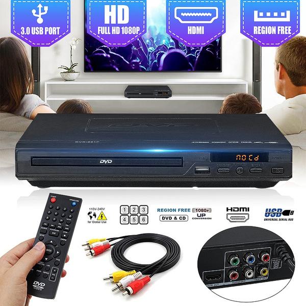 Remote, Hdmi, homecinema, TV