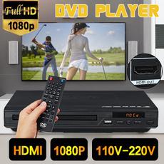 Remote Controls, Hdmi, homecinema, TV