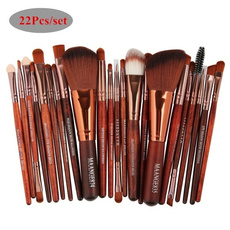 maquillage, Cosmetic Brush, Fashion, Beauty tools
