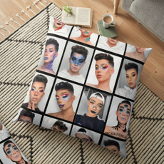 decorativepillowcase, Beauty, Makeup, sofacushionpillowcase