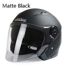 motorcycleaccessorie, Helmet, capacetepara, Fashion