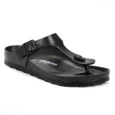 black, Sandals, Womens Sandals