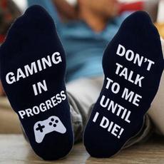 gaminginprogres, Funny, Fashion, unisex