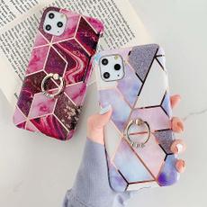 case, Fashion, Iphone 4, Samsung