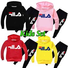 kids, kidshoodie, Fashion, pullover sweater
