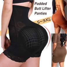buttlifer, Underwear, Plus Size, bodyshaperwoman