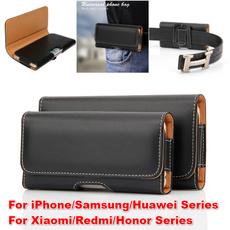 case, Fashion, s10pluscase, iphone11case