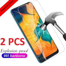 Screen Protectors, samsunggalaxya70, samsunga70, Samsung