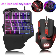 gamingkeyboard, techampgadget, gaes, Colorful